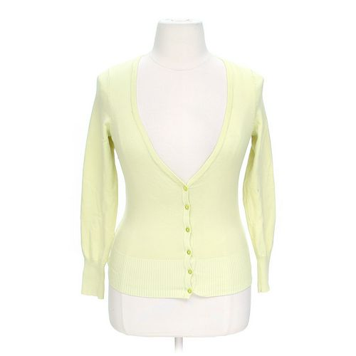 Body Central Stylish Cardigan in size XL at up to 95% Off - Swap.com