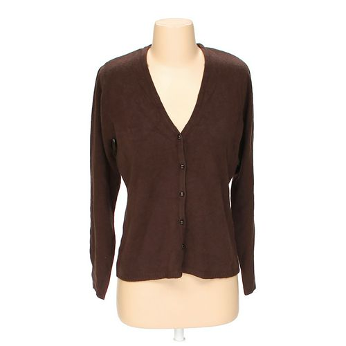 Carolyn Taylor Stylish Cardigan in size S at up to 95% Off - Swap.com