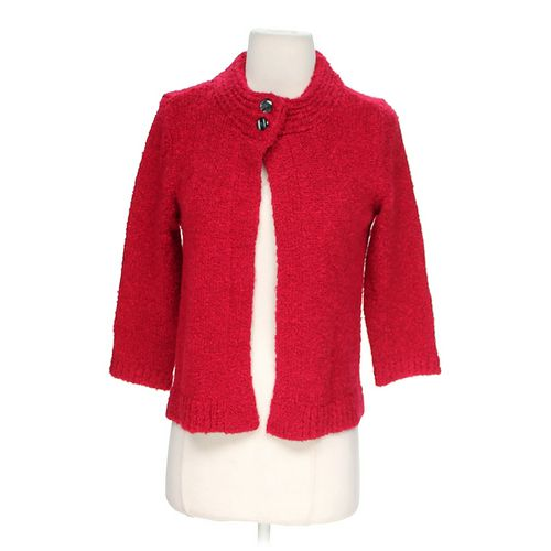 Evan Picone Stylish Cardigan in size M at up to 95% Off - Swap.com