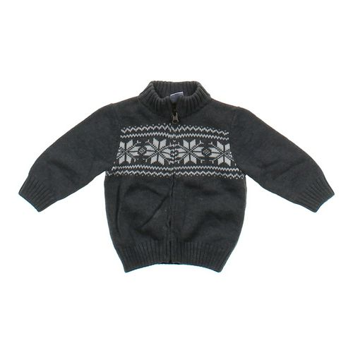Gymboree Stylish Cardigan in size 12 mo at up to 95% Off - Swap.com