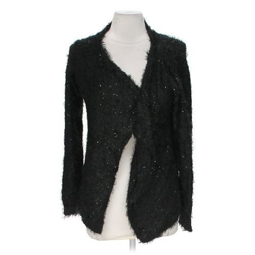 Body Central Stylish Cardigan in size JR 3 at up to 95% Off - Swap.com