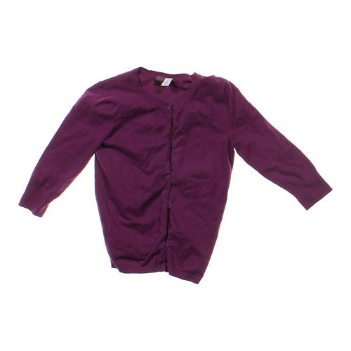 BP Stylish Cardigan in size JR 7 at up to 95% Off - Swap.com
