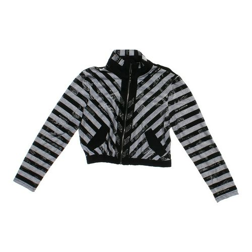 Charme Stylish Cardigan in size 14 at up to 95% Off - Swap.com