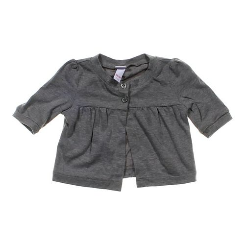 Circo Stylish Cardigan in size NB at up to 95% Off - Swap.com