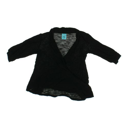 H.I.P. Stylish Cardigan in size JR 7 at up to 95% Off - Swap.com