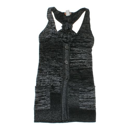 Mudd Stylish Cardigan in size JR 7 at up to 95% Off - Swap.com