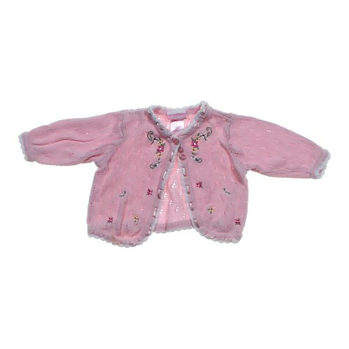 Nannette Stylish Cardigan in size 6 mo at up to 95% Off - Swap.com
