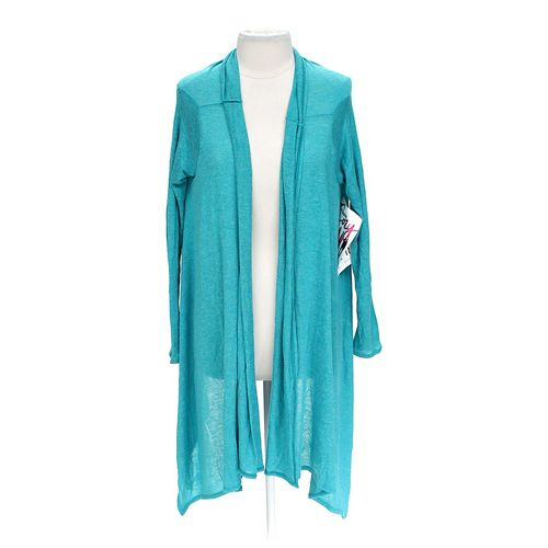 Oh!MG Stylish Cardigan in size JR 11 at up to 95% Off - Swap.com