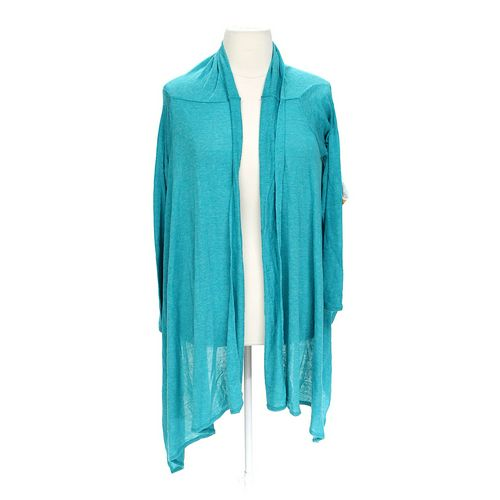 Oh!MG Stylish Cardigan in size JR 15 at up to 95% Off - Swap.com