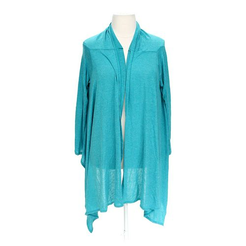 Oh!MG Stylish Cardigan in size JR 17 at up to 95% Off - Swap.com