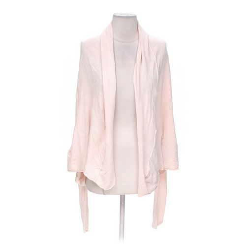Oh!MG Stylish Cardigan in size JR 3 at up to 95% Off - Swap.com