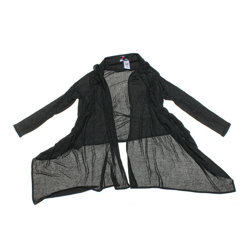 Oh!MG Stylish Cardigan in size JR 7 at up to 95% Off - Swap.com