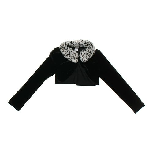 Perfectly Dressed Stylish Cardigan in size 10 at up to 95% Off - Swap.com