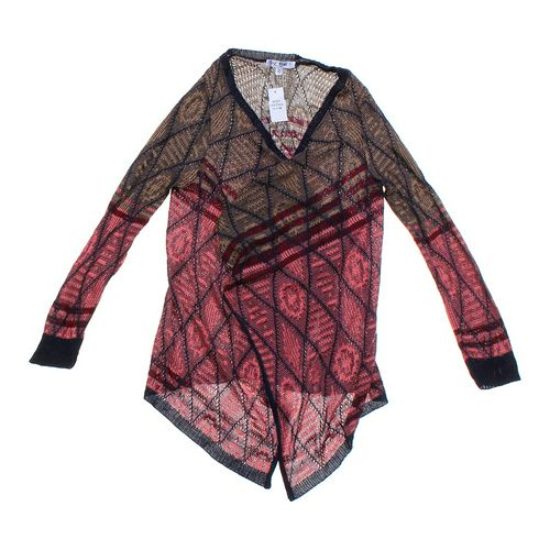 Say What? Stylish Cardigan in size JR 11 at up to 95% Off - Swap.com
