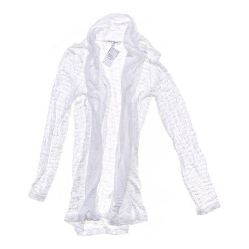 Say What? Stylish Cardigan in size JR 15 at up to 95% Off - Swap.com