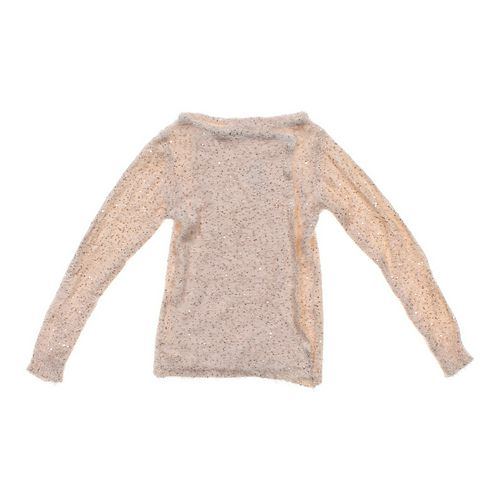 Say What? Stylish Cardigan in size JR 3 at up to 95% Off - Swap.com
