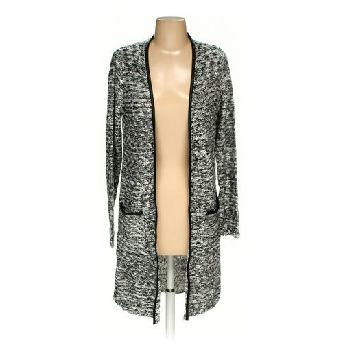 Say What? Stylish Cardigan in size JR 5 at up to 95% Off - Swap.com