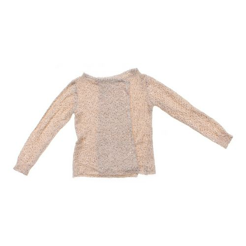 Say What? Stylish Cardigan in size JR 7 at up to 95% Off - Swap.com