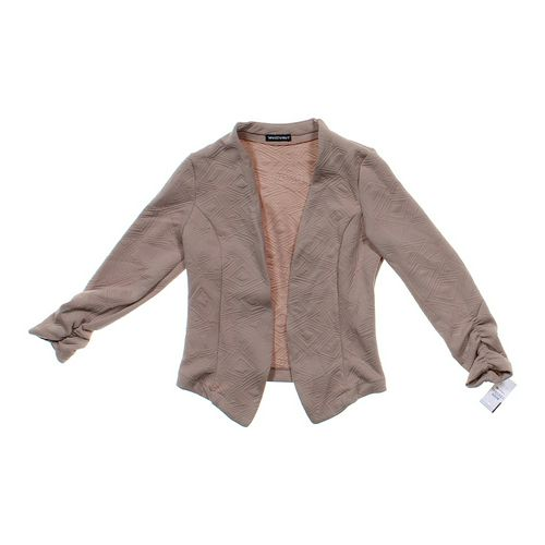 Wearever Girl Stylish Cardigan in size JR 3 at up to 95% Off - Swap.com