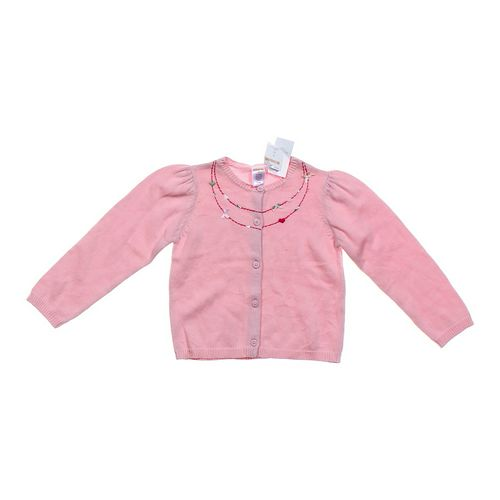 Gymboree Stylish Cardigan in size 6 at up to 95% Off - Swap.com
