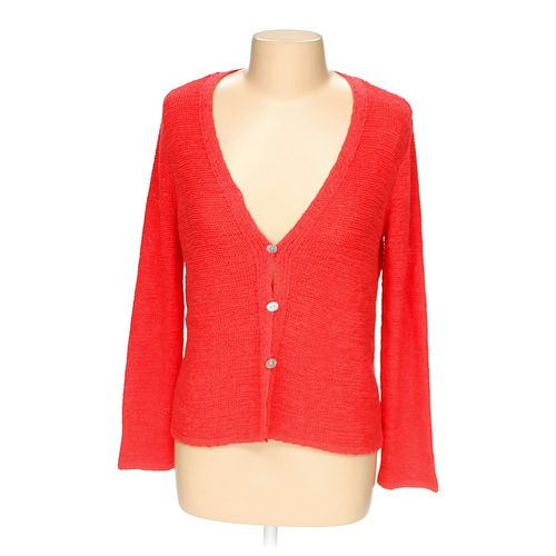 JH Collectibles Stylish Cardigan in size M at up to 95% Off - Swap.com
