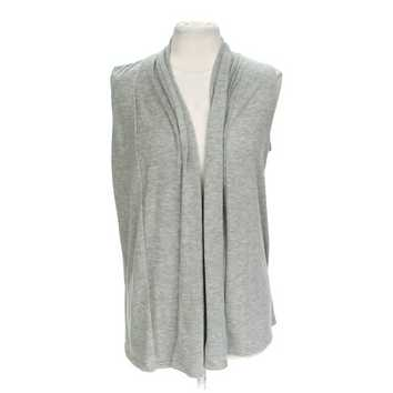 Stylish Cardigan for Sale on Swap.com