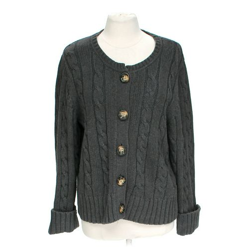Old Navy Stylish Cardigan in size XXL at up to 95% Off - Swap.com
