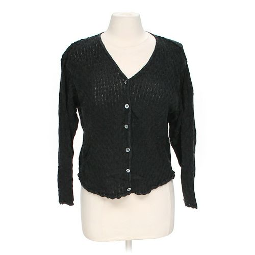 Stylish Cardigan in size M at up to 95% Off - Swap.com