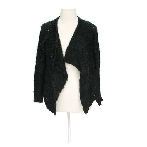 Say What? Stylish Cardigan in size XL at up to 95% Off - Swap.com