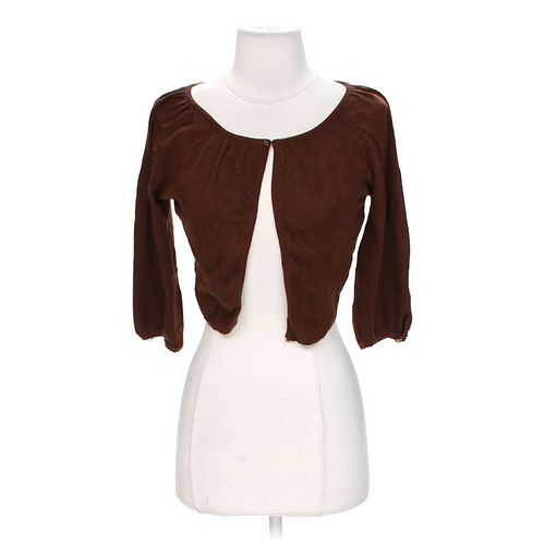 B. Darlin Stylish Cardigan in size M at up to 95% Off - Swap.com