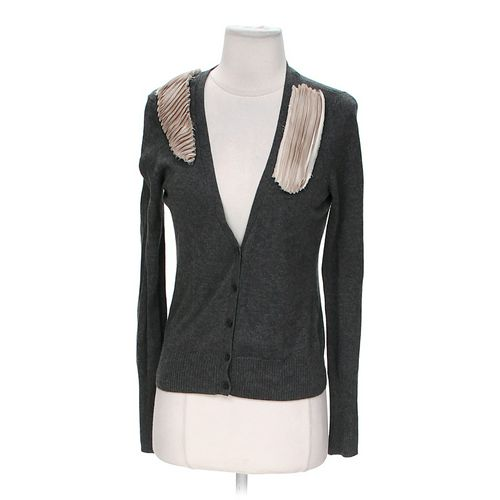 Simply Vera Stylish Cardigan in size S at up to 95% Off - Swap.com