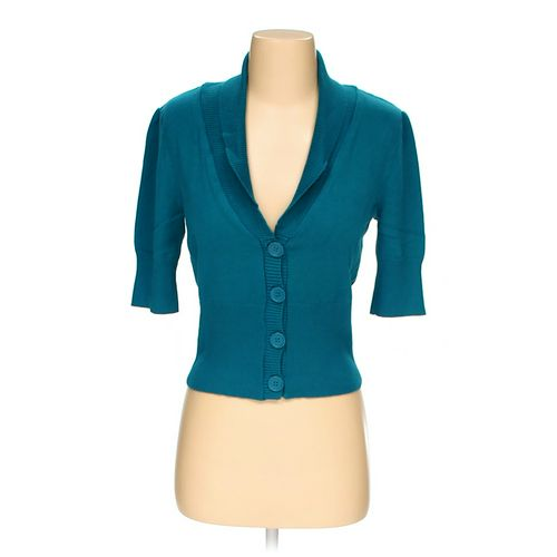 Takeout Girls Stylish Cardigan in size M at up to 95% Off - Swap.com