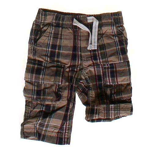 babyGap Stylish Cargo Pants in size 3 mo at up to 95% Off - Swap.com