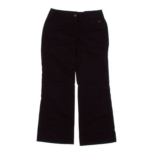 Ann Taylor Loft Stylish Casual Pants in size 2 at up to 95% Off - Swap.com