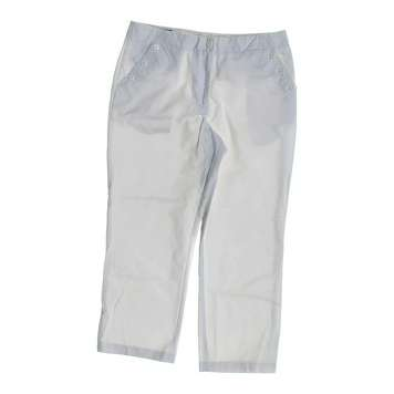 Stylish Casual Pants for Sale on Swap.com