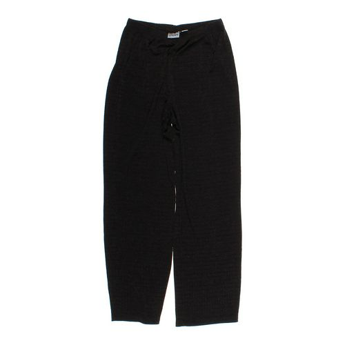 Chico's Stylish Casual Pants in size S at up to 95% Off - Swap.com