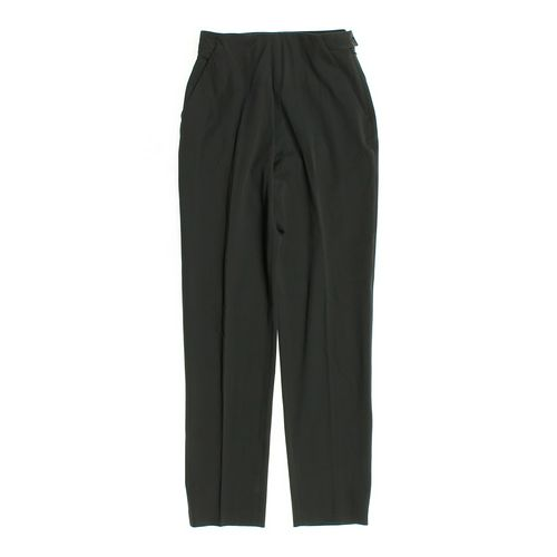 Thalian Stylish Casual Pants in size 6 at up to 95% Off - Swap.com