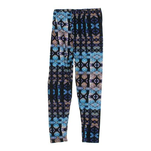 Body Central Stylish Casual Pants in size One Size at up to 95% Off - Swap.com