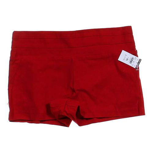 Body Central Stylish Casual Shorts in size XL at up to 95% Off - Swap.com