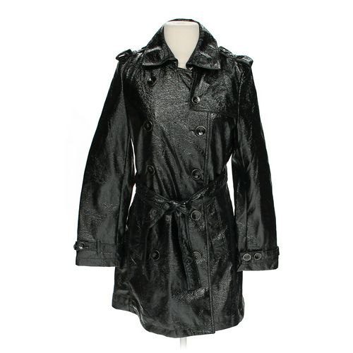 Escandelle Stylish Coat in size S at up to 95% Off - Swap.com