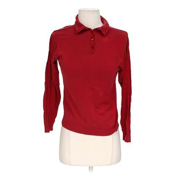 Stylish Collared Shirt for Sale on Swap.com