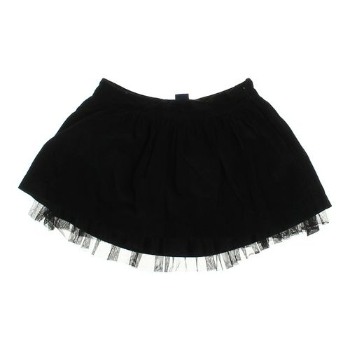 Gap Stylish Corduroy Skirt in size 6 at up to 95% Off - Swap.com