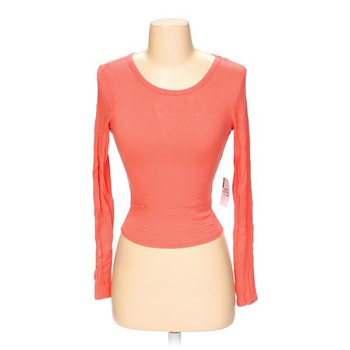 Body Central Stylish Crop Top in size S at up to 95% Off - Swap.com