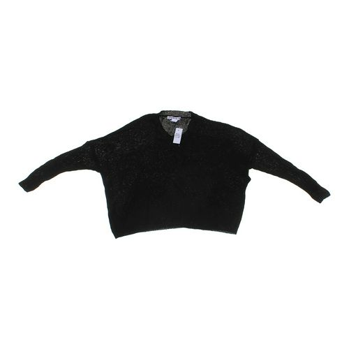 Say What? Stylish Cropped Sweater in size JR 11 at up to 95% Off - Swap.com