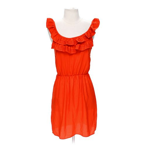 A New York Stylish Dress in size S at up to 95% Off - Swap.com