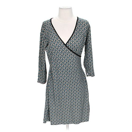 Ann Taylor Loft Stylish Dress in size 4 at up to 95% Off - Swap.com