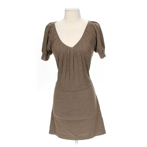Ann Taylor Loft Stylish Dress in size XS at up to 95% Off - Swap.com