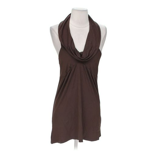 Arden B. Stylish Dress in size S at up to 95% Off - Swap.com