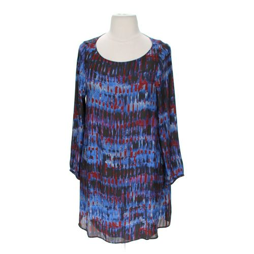 BB Dakota Stylish Dress in size 1X at up to 95% Off - Swap.com