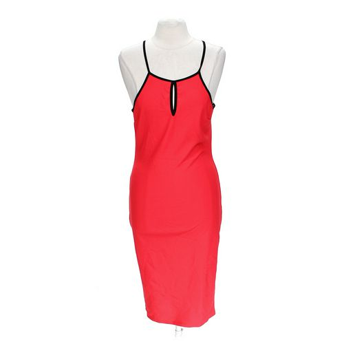 Body Central Stylish Dress in size L at up to 95% Off - Swap.com